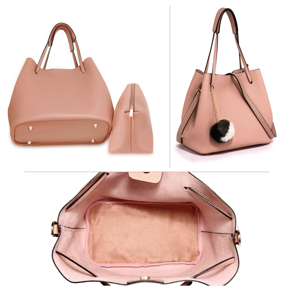 AG00190-PINK__2_
