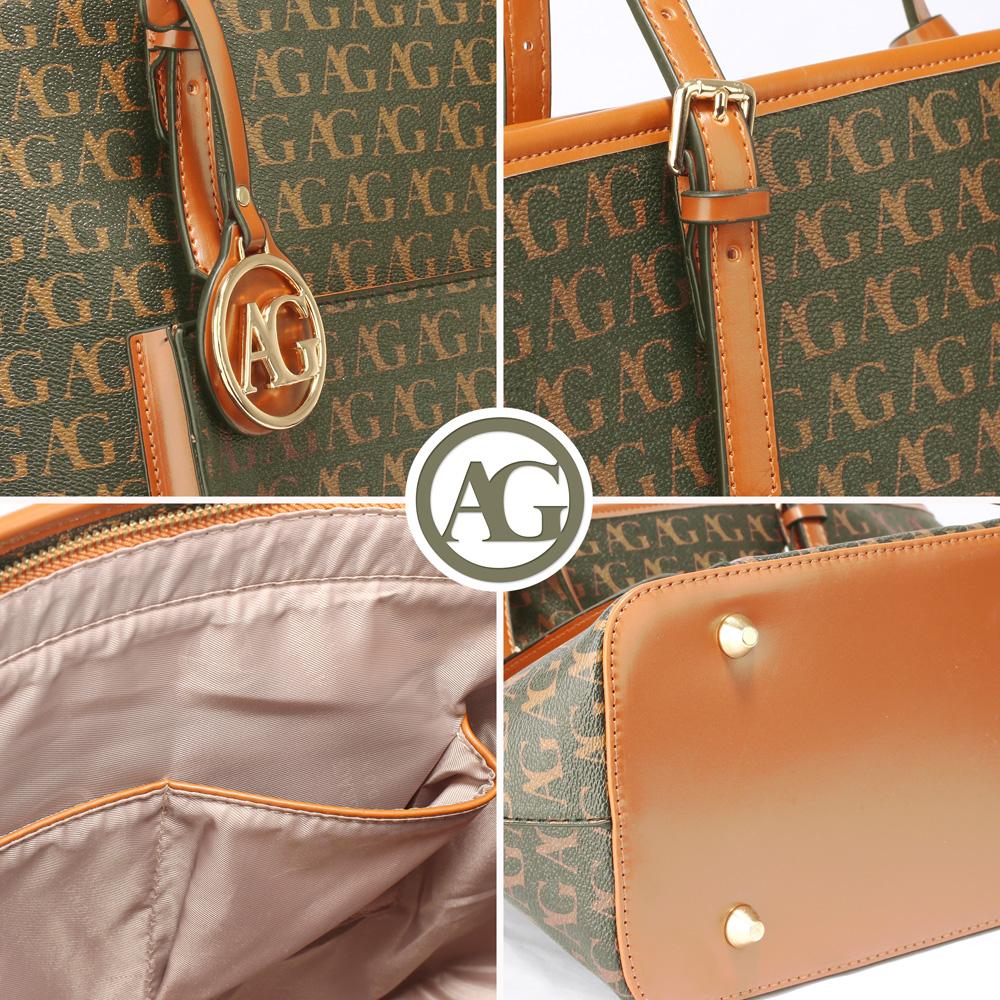 AG00534-BROWN__6_