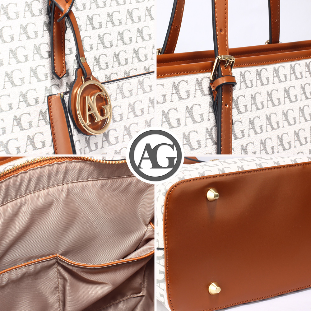 AG00534-WHITE__6_