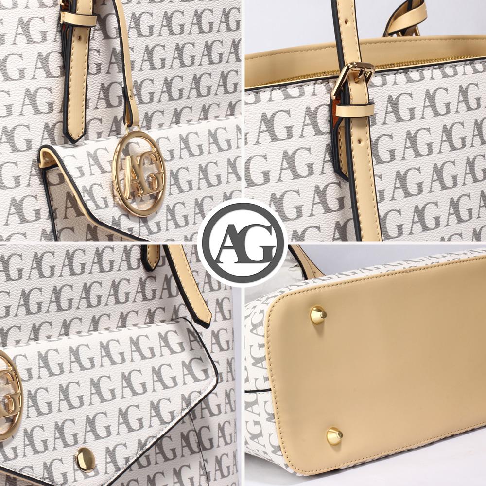 AG00535-WHITE__6_