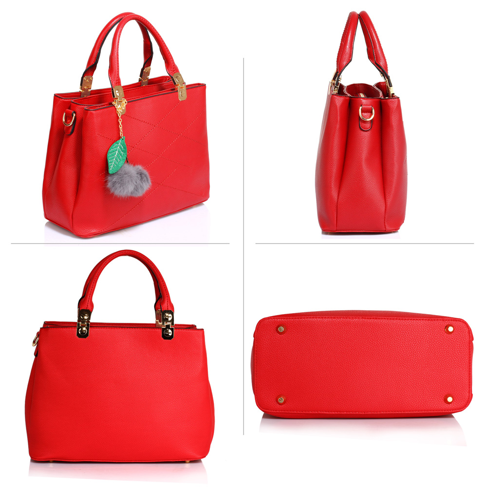 AG00537M-RED__3_