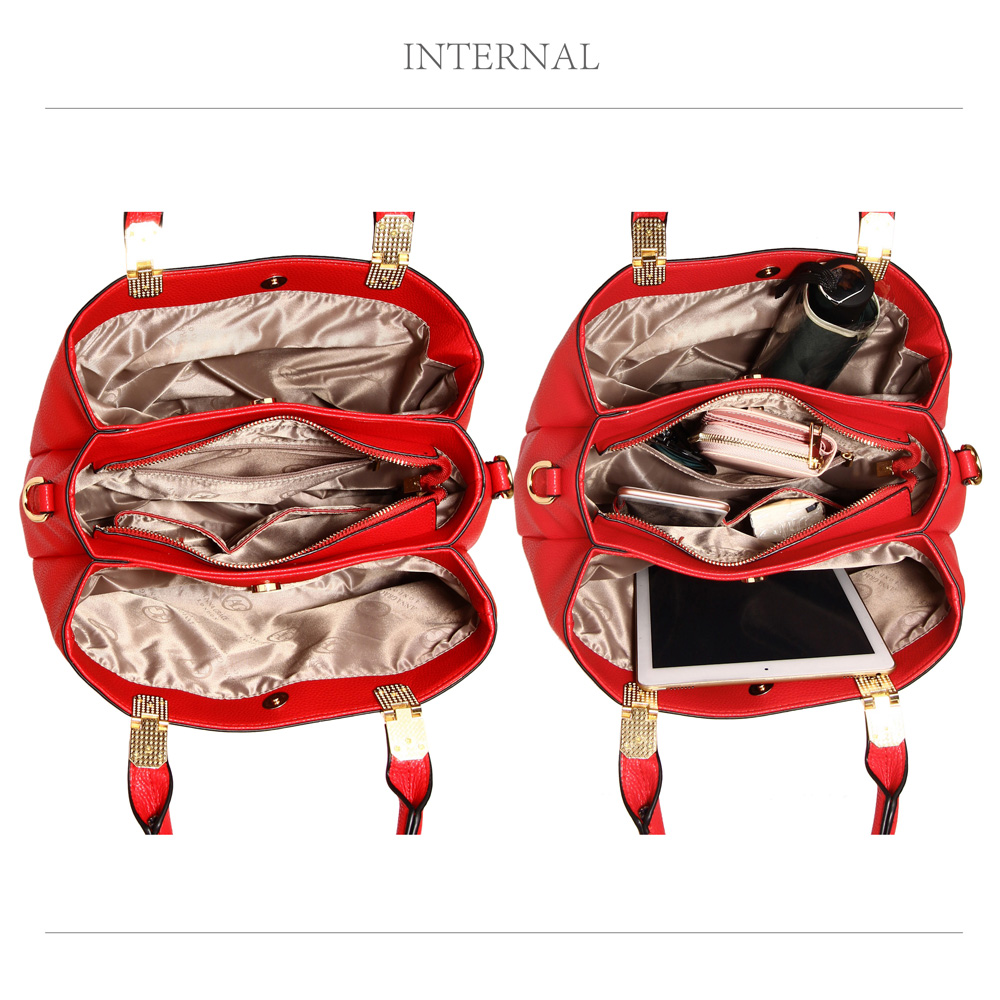 AG00537M-RED__4_